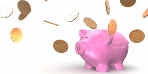 hucha-cerdo-monedas.jpg -
