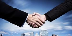 Consejos para llevar una negociación con éxito - 300x150