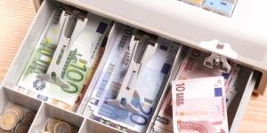 La rebaja en el IRPF permitirá a los autónomos ahorrar 700 euros - 300x150