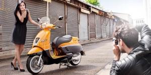 Los mejores scooters: consejos para hacer la mejor compra - 300x150