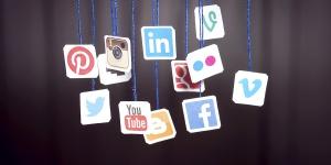 Siete consejos para encontrar trabajo en redes sociales