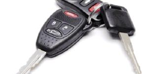 Por qué guardar las llaves de su coche dentro del congelador puede impedir que sea robado