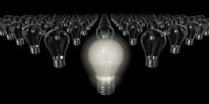 El consumo fantasma de energía, un problema para el 68% de las pymes