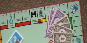 monopoly300x150.jpg