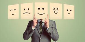 Siete de cada diez trabajadores están insatisfechos con su empleo, la mayoría por el sueldo
