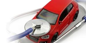 Diez claves para alargar la vida del motor de su coche