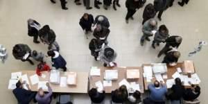 Iglesias ofrecer� la Vicepresidencia a S�nchez si le supera en esca�os el 26J