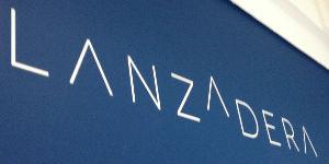 Los emprendedores de Lanzadera se presentan ante 110 inversores