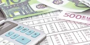 Siete gastos que los trabajadores autónomos pueden deducirse - 300x150