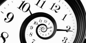 El 20% de la jornada es una pérdida de tiempo, dinero y recursos