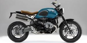 BMW se apunta a la moda retro - 300x150