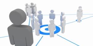 Cómo ganar hasta 680 euros al mes con la economía colaborativa