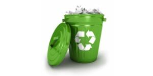 Guía para el reciclaje profesional de trabajadores desempleados - 300x150