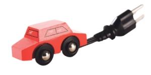 Cómo transformar su coche diésel o gasolina en uno híbrido
