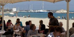 La campaña de verano generará más de 1,1 millones de empleos en España, un 10% más que en 2015