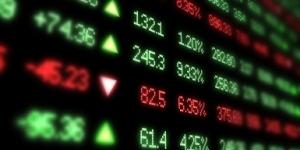 Diez claves para gestionar la volatilidad del mercado