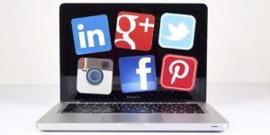 El futuro del comercio electrónico se cuece en las redes sociales