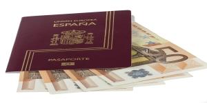 pasaporte300x150.jpg