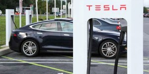 Dinamarca suprime los incentivos para coches eléctricos y se los da a los diésel