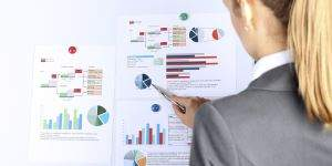 La importancia del analista de datos para las empresas