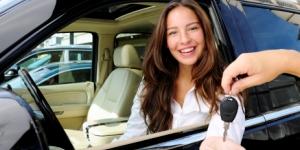 Los pros y contras de comprar un coche fuera de España