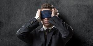 Contratación a ciegas: la última tendencia entre las empresas para la selección de empleados