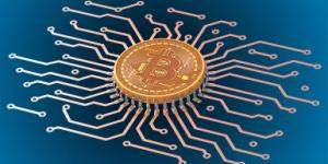 ¿Qué probabilidad hay de un crash del bitcoin? La historia dice que un 80%