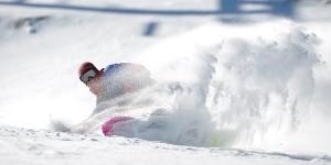 El esquí despide la temporada