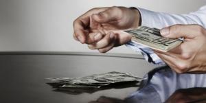 ¿Cuánto quieres cobrar?: La pregunta más temida en una entrevista de trabajo