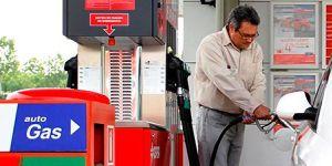 El GLP coge fuerza en España: las ventajas del autogás, cada vez más al alcance de su coche