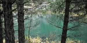 Cinco escapadas naturales en España