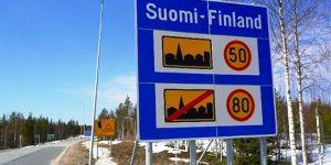 Tanto ganas, tanto pagas: multa de 54.000 euros por culpa de la progresividad de Finlandia