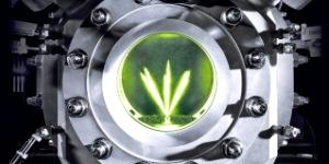 Adiós programado al petróleo: 13 claves que mantienen aún vivos a los motores térmicos