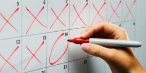 CaixaBank, Mapfre, Gas Natural... Los dividendos del mes de junio que hay que comprar antes