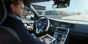 Miedo del coche autónomo a los hackers: cómo los ciberataques amenazan su seguridad - 300x150