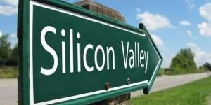 Los clones de Silicon Valley se multiplican por todo el mundo