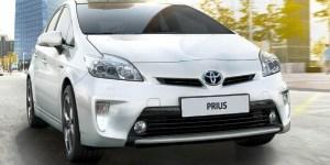 Las baterías de Prius, el último objeto de deseo de los ladrones - 300x150