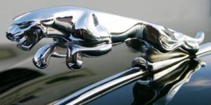 Jaguar quiere ser BMW: rebaja sus precios y antepone volumen de ventas a mayor exclusividad