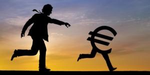 Diez consejos para aumentar las posibilidades de captar financiación