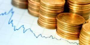 Ya son 8 los valores del mercado español que cotizan en mínimos del año