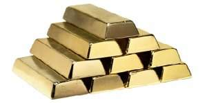 Janet Yellen tiene en jaque el rally del oro