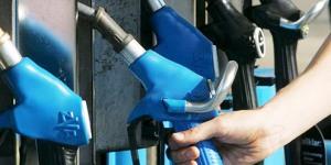 Aditivos de la gasolina: ¿son un mito o de verdad sirven de algo?