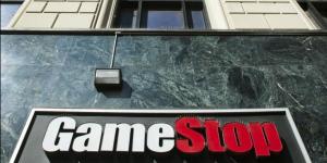 gamestop300x150.png -
