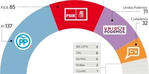 26J-arcoparlamentario-eE.jpg