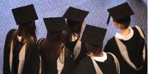 Las carreras universitarias con mejores perspectivas laborales