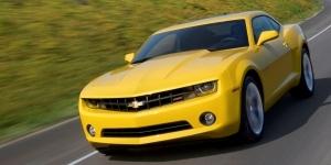Los coches deportivos más asequibles del mercado - 300x150