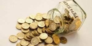 ¿Es posible compatibilizar el cobro del 100% de la pensión y trabajar al mismo tiempo en España?