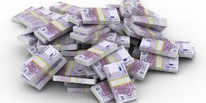 dinero_bonos.jpg