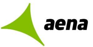 Qué fondos y sicavs españolas están sacando más tajada del rebote de Aena en bolsa