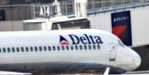 Delta.JPG -